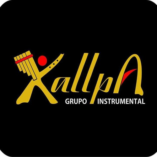 Grupo instrumental Kallpa's avatar