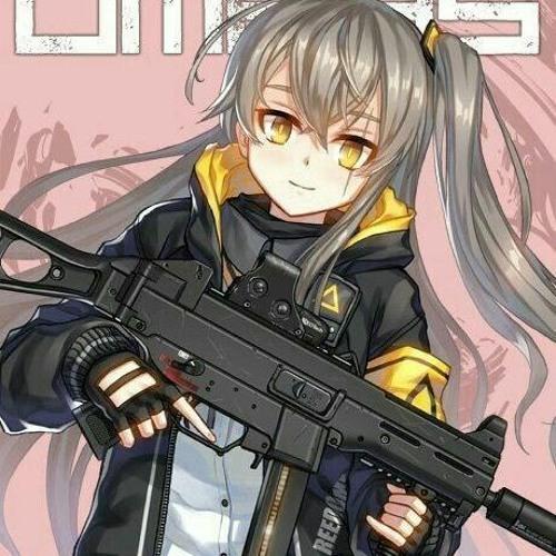 Skullbringer13's avatar