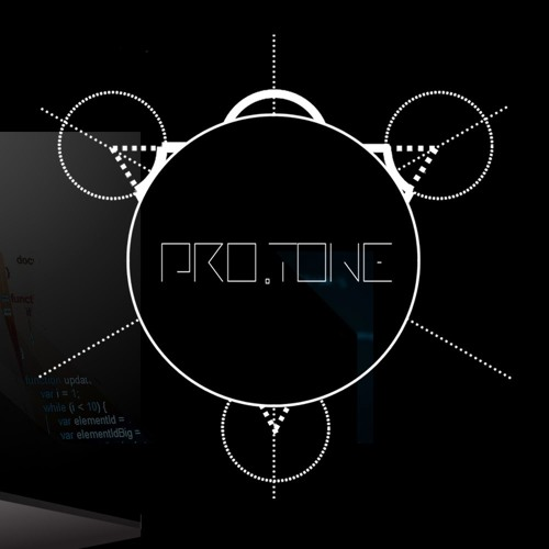 Pro.tone's avatar