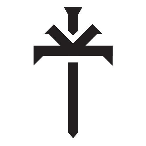 Kryteria Radio's avatar