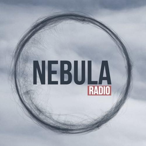 NEBULA radio's avatar