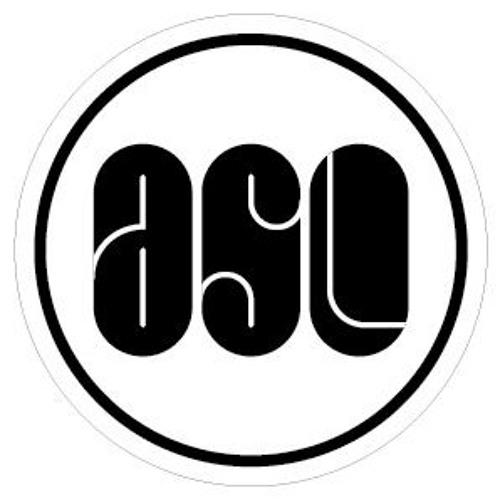 Aseul's avatar