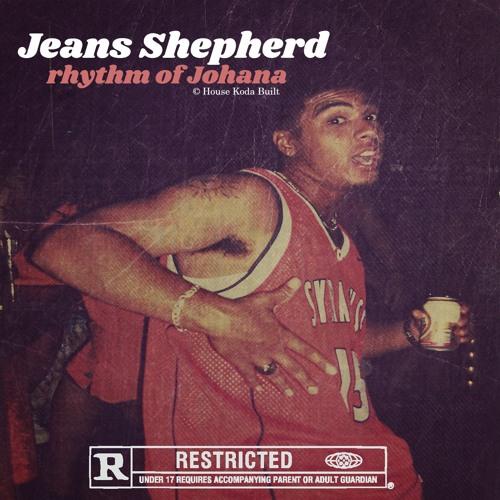 Jeans Shepherd's avatar