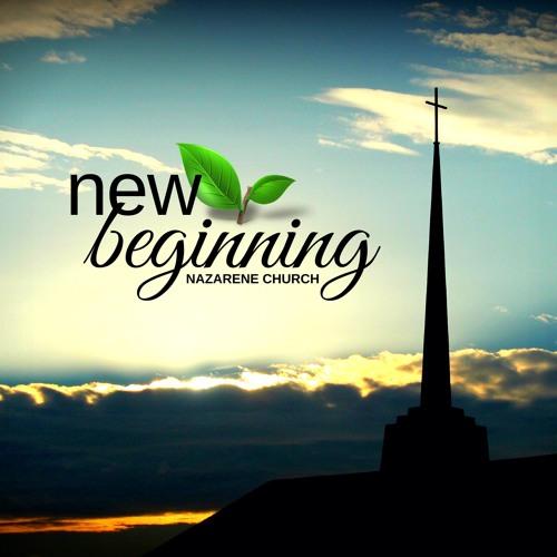 New Beginning Church's avatar