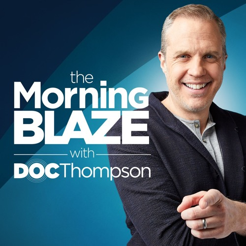 The Morning Blaze with Doc Thompson - 3-17-14