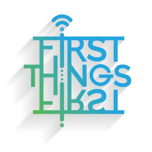 FirstThingsFirst - Stories from IoT Implementers's avatar