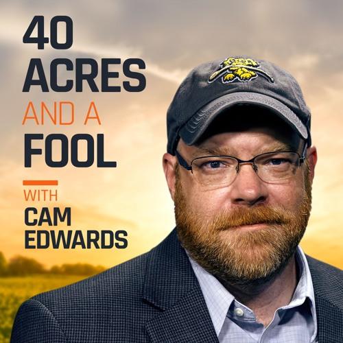 40 Acres & a Fool's avatar
