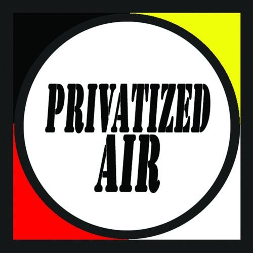 Privatized Air's avatar