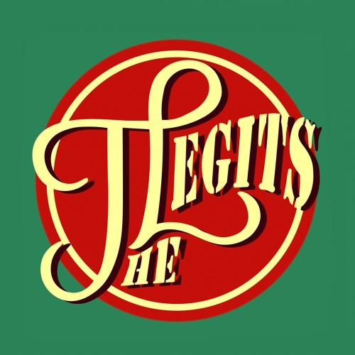The Legits's avatar