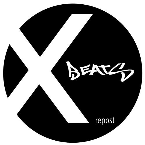 X-BEATS REPOST's avatar