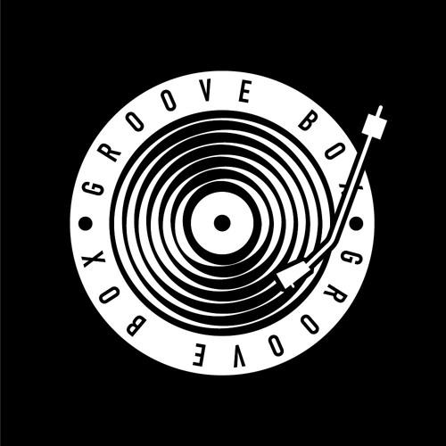 GrooveBox MT's avatar