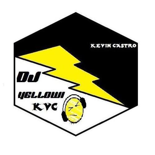 DJ YELLOWI KVC (K3VINCASTRO)'s avatar
