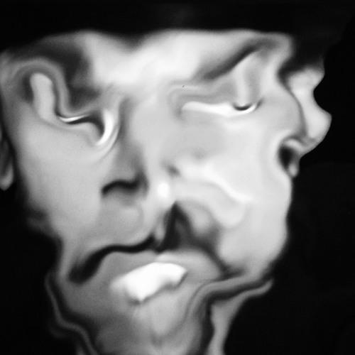koncept jack$on's avatar
