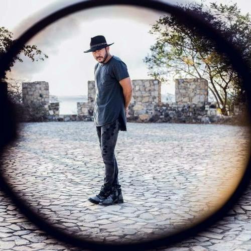 AVELINO ROMERO's avatar