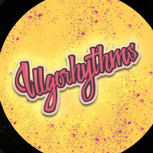 Illgorhythms's avatar