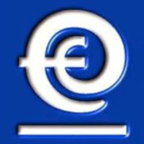 Centro Eleia's avatar