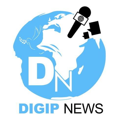 DIGIP RADIO's avatar