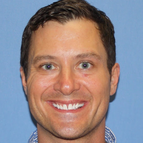 Todd Moellendick's avatar