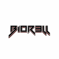 BioR3ll