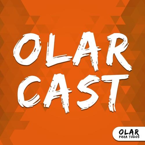 OlarCast's avatar