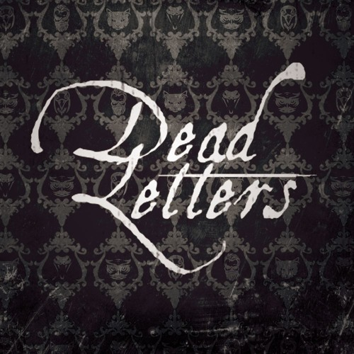 Dead Letters's avatar