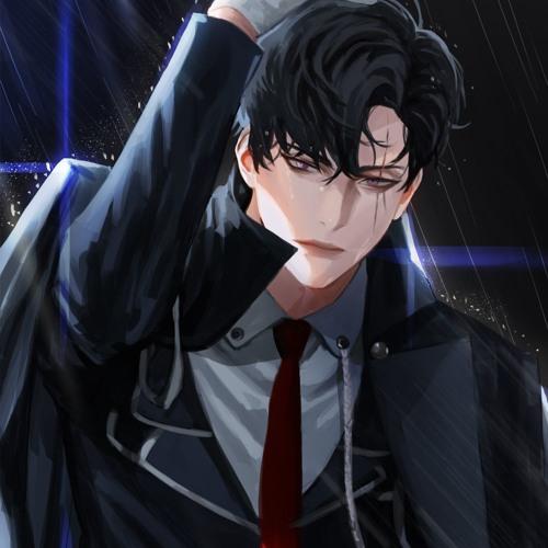 Jin Chris Kain Do's avatar
