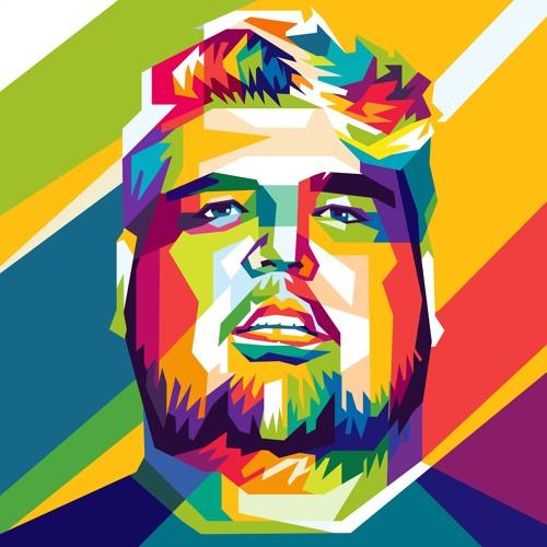 Mario Jose Music's avatar