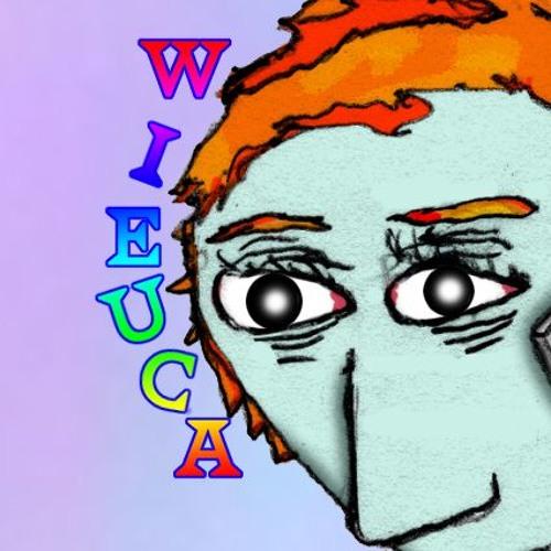 Wieuca's avatar