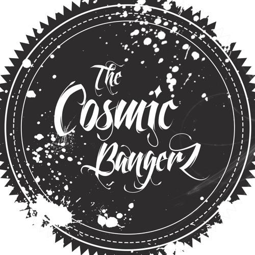 The Cosmic BangerZ's avatar