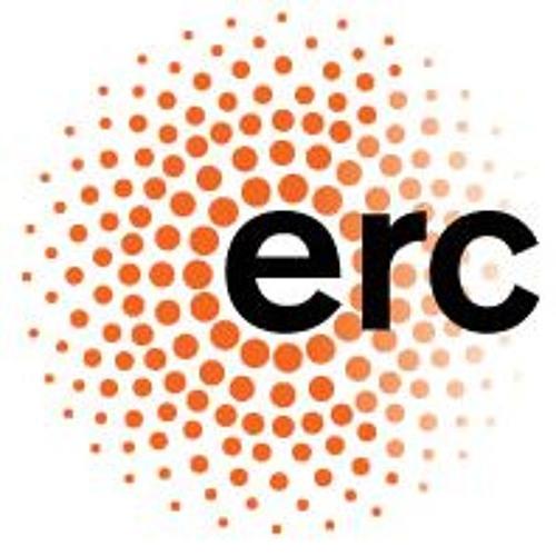 ERC_research's avatar