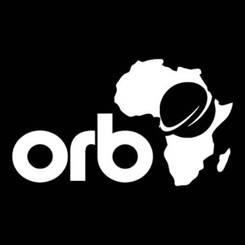 OrbAfrica's avatar