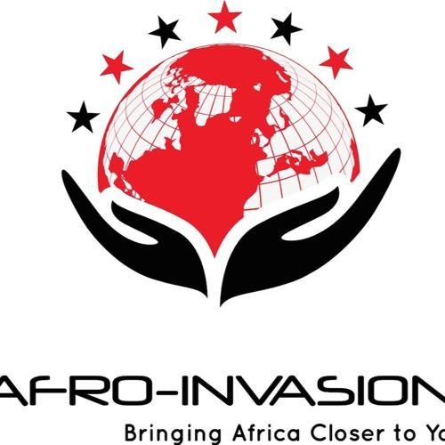 Afroinvasion