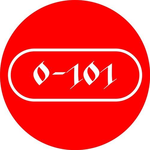 (0) 101's avatar