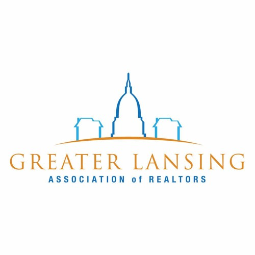 GreaterLansingAssocRealtors's avatar