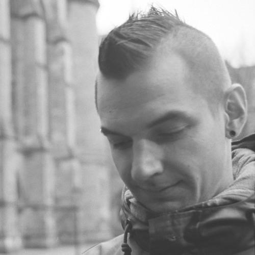 Alexey Sibikin's avatar