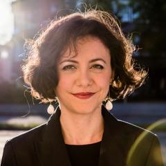 Cecilia Sala