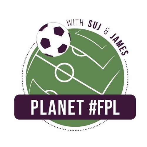 Planet #FPL's avatar
