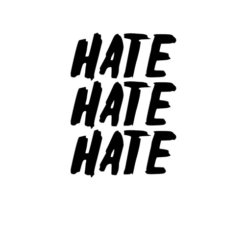 Hate Hate Hate Records's avatar