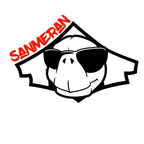 ★SANMERAN★'s avatar