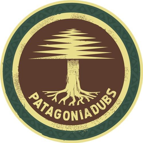 PatagoniaDub's avatar