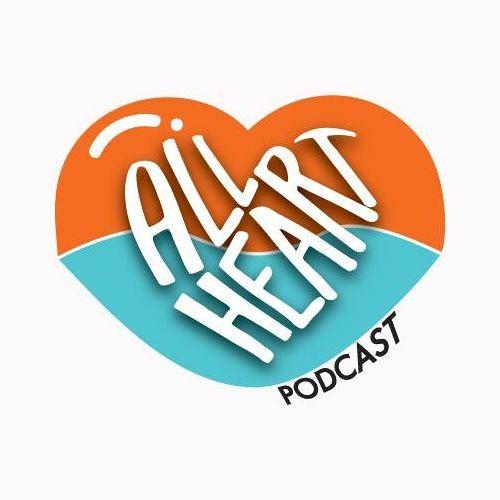 All Heart Podcast's avatar