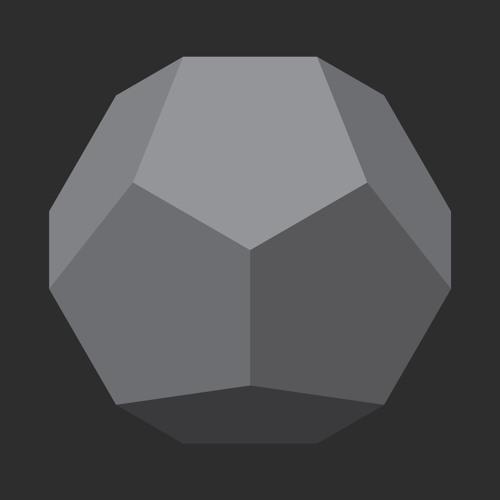 twofiftysix's avatar
