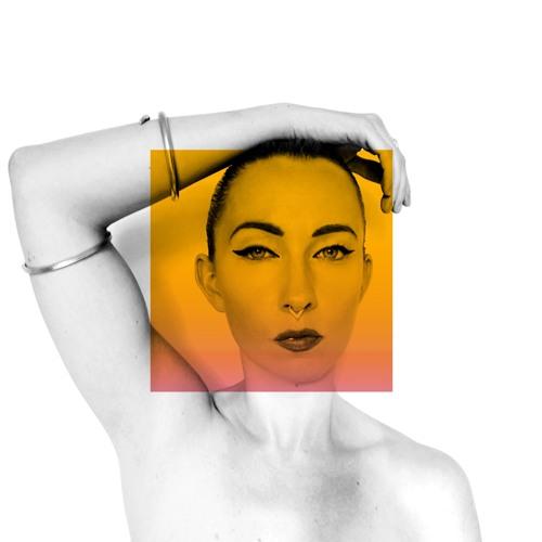 Maiday's avatar