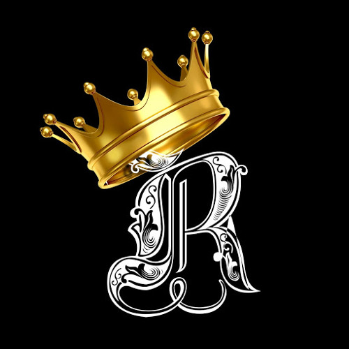 RTA Inc.'s avatar