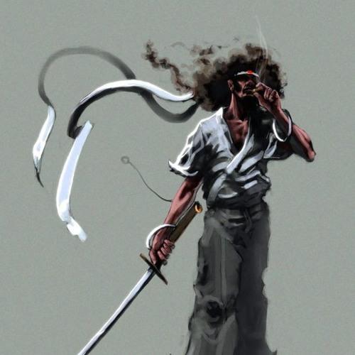 MOOCHURAI's avatar
