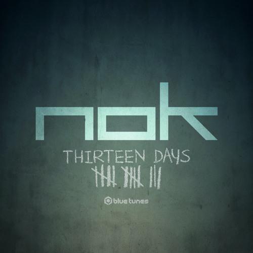 NOK's avatar