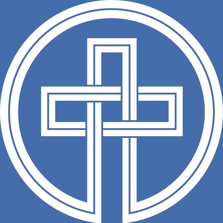 Sunnybrook Christian Church - Teaching Archive