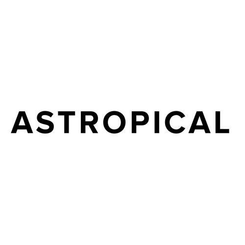 Astropical's avatar