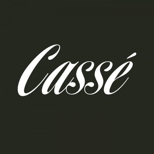 Cassé Records's avatar