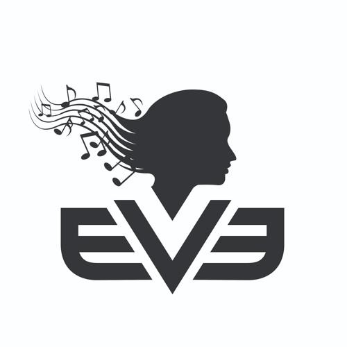 E V E  @djeveofficial's avatar